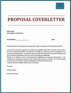 gallery of rfp cover letter With request for proposal template microsoft word