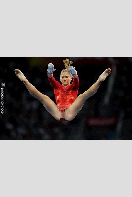 Gymnast pussy pictures | XXX Porn Library
