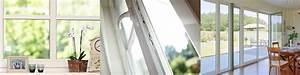 Lüftung Fenster Nachträglich : blecher blecher l ftung ~ Pilothousefishingboats.com Haus und Dekorationen