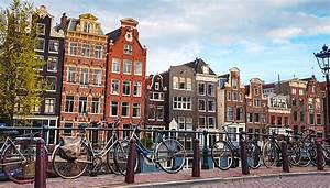 Niederlande Sehenswrdigkeiten Evaneos