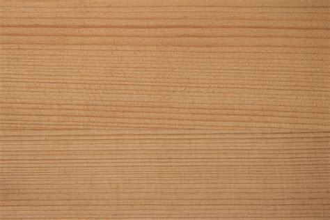 orange table l bois structure fonds photo gratuite sur pixabay