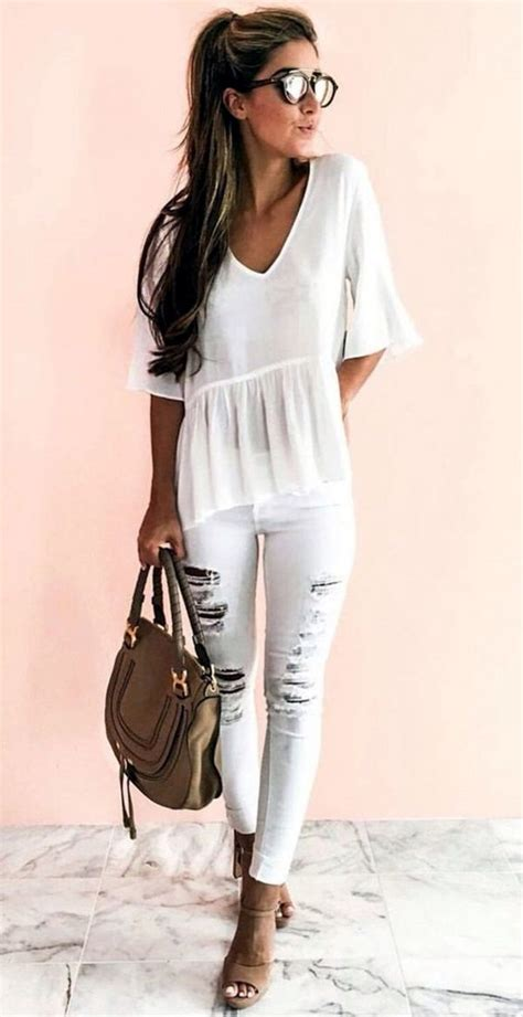 25 Best Ideas About Cute Preppy Outfits On Pinterest