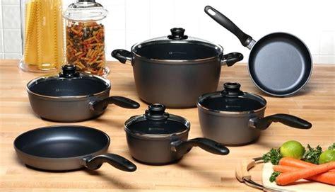 ceramic cookware set jan
