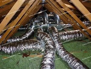 Prix Clim Gainable : ventilo convecteur gainable daikin blog sur les voitures ~ Premium-room.com Idées de Décoration