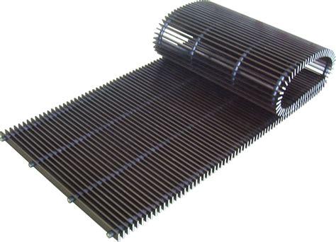 grille de ventilation murale floor ventilation grilles carpet vidalondon