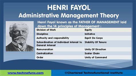 management theories leadership skills youtube