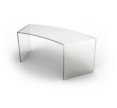 bureau verre tremp bureau plaque de verre maison design modanes com