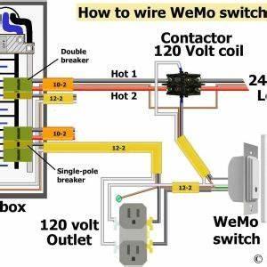 Centuy Link Modem Wiring Diagram
