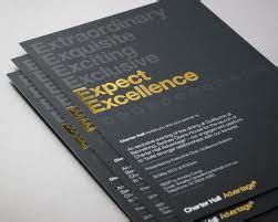 corporate event invitation design Event invitation