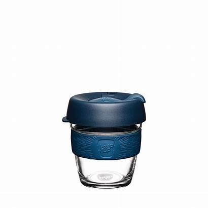 Keepcup Spruce Cup Brew 6oz Six Ml