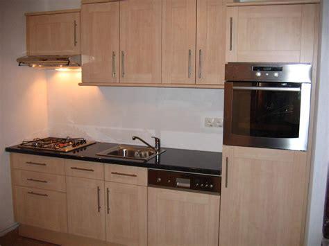 cuisine mila brico depot 28 images d 233 coration cuisine cosy brico depot avis 28 limoges