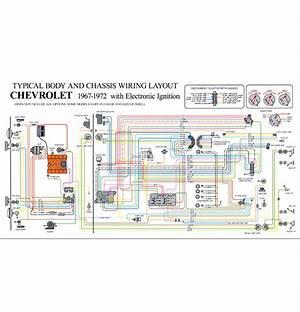 1983 Chevy C30 Fuse Box Diagram 41209 Verdetellus It