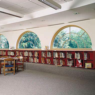 architect series curved window  circle shape clad wood exterior pella corporation