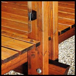 Holz Im Außenbereich : holzschutz aussen holz im aussenbereich sch tzen ~ Markanthonyermac.com Haus und Dekorationen