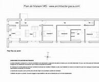 hd wallpapers plan maison sketchup - Plan Maison Google Sketchup