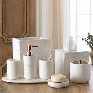 32 Unique Soap & Lotion Dispensers