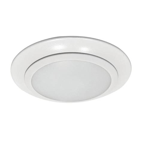 low profile led ceiling light led low profile ceiling lights 10 ways to beautify your