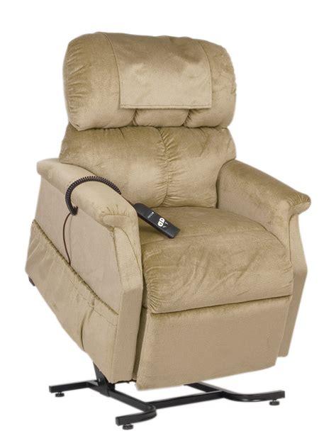 pr 501s comforter small lift chair recliner