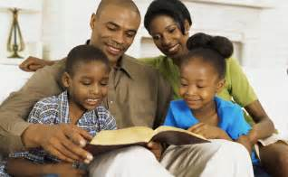 6 ways to keep god at the of your family the praying