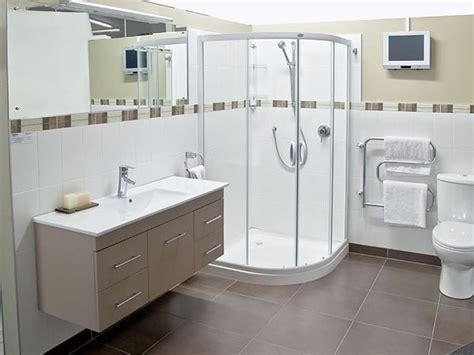 small bathroom ideas nz tippek fürdőszoba kialakításához hét levél tervező iroda
