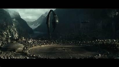 Alien Covenant Wallpapers 4k Movie Yodobi Title