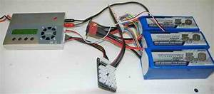 What Is Parallel Lipo Charging  U0026 How Does It Work