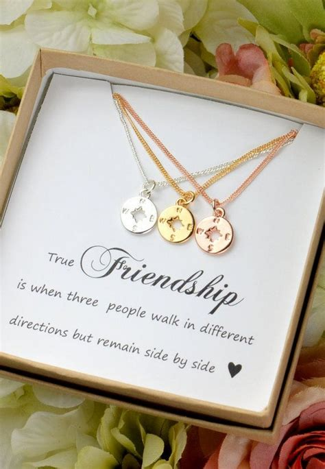 friend present can be beautiful and best friend gifts ideas 9 onechitecture Best