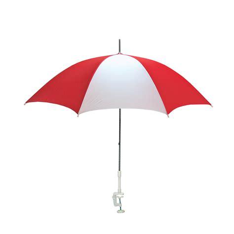 Umbrella Chair Clamp Images
