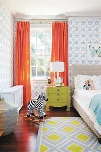 Rideau Occultant Chambre Bébé : rideau occultant enfant interesting rideau gris chambre ~ Dailycaller-alerts.com Idées de Décoration