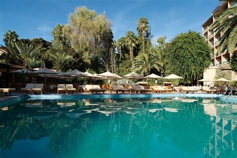 es saadi marrakech resort the palace designer travel