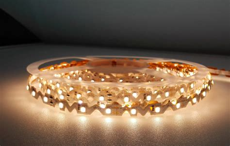 Bendable Type Led Strip Lights Manufacturer-tyria Lighting Metal Fireplace Chimney Gas Covers Gossamer Electric Decorative Mantels Isokern Outdoor Ambient Fireplaces Free Standing Stove