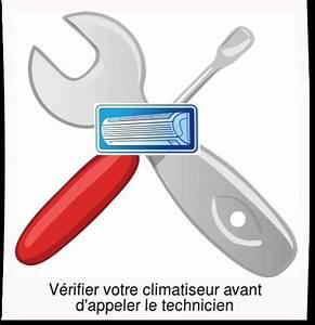 Meilleur Marque Climatiseur : v rifier votre climatiseur avant d 39 appeler le technicien meilleur marque climatiseur mural ~ Melissatoandfro.com Idées de Décoration