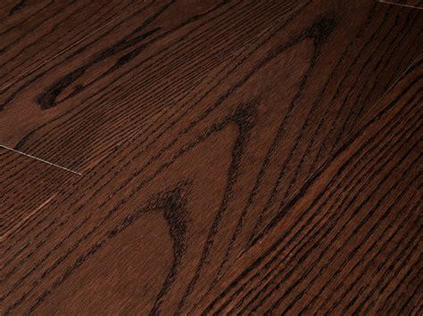 coffee hardwood flooring ash coffee beans classic ash flooring coswick hardwood floors