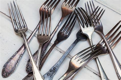 Warum Läuft Silber An by Silber Reinigen 12 Tipps Tricks Haushaltstipps Net