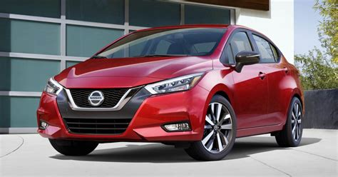 nissan almera  kicks crossover coming