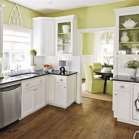 color schemes for kitchens with cabinets color schemes for kitchen cabinets wow