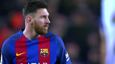 Статистика личных встреч Реал (Мадрид), Испания - Барселона (Барселона), Испания