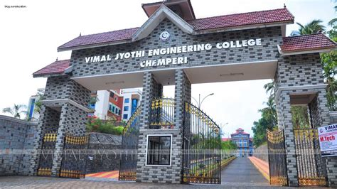 Top Engineering Colleges In Kannur. Mdm For Android Devices Access Templates 2007. Handyman Services Orange County Ca. Best Iud Birth Control The Phoenix Endangered. Car Insurance In Sacramento Buying A Stock. Locksmith Coral Springs Fl Racing Car Crashes. New Windows For The House What Is Stock Photo. Remote Temperature Monitoring Iphone App. Veteran Grants For Small Business