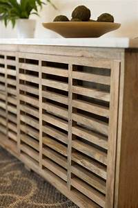 Fabriquer Un Cache Radiateur : les 25 meilleures id es de la cat gorie cache radiateur design sur pinterest cache radiateur ~ Melissatoandfro.com Idées de Décoration