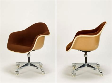 20 delightful desk chairs brit co