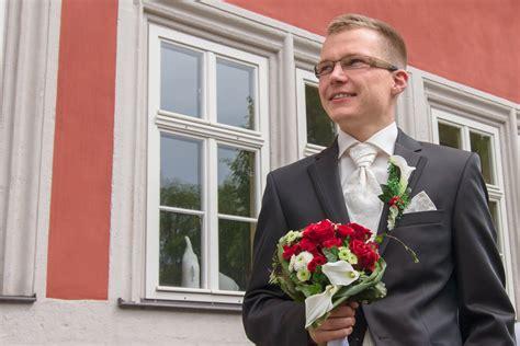 hochzeitsfotograf thueringen andre ickert photography