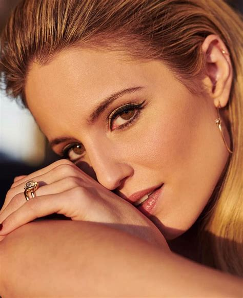 1,545,705 likes · 2,605 talking about this. DIANNA AGRON for Fabrizio Viti, February 2019 - HawtCelebs