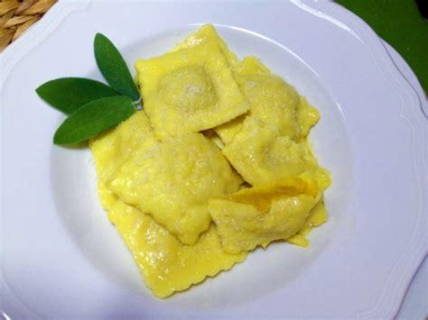 Tortelli Mantovani Tortelli Di Zucca Mantovani Con Burro E Salvia Cake