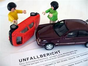 Autoversicherung Berechnen Ohne Anmeldung : autounfall unfallbericht lizenzfreie fotos bilder kostenlos herunterladen ohne anmeldung ~ Themetempest.com Abrechnung
