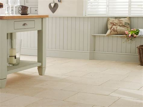 shabby chic kitchen wall tiles 26 best images about flooring on pinterest rustic floors floating vanity and farmhouse table