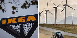 Ikea Black Friday France : ikea canada buys 20 turbine wind farm project in pincher ~ Dailycaller-alerts.com Idées de Décoration