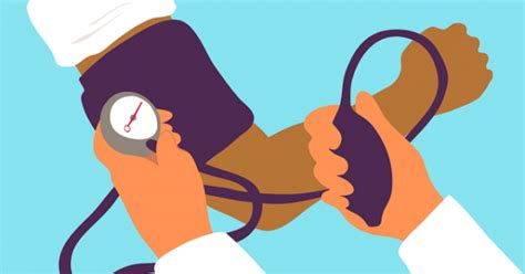blood pressure guidelines  children primary care hospitalist