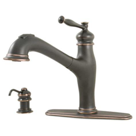 moen kitchen faucet repair parts moen faucet parts delta kitchen aqua source aerator