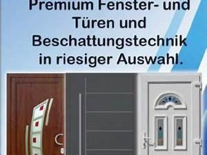 Fenster Aus Ungarn : fenster in ungarn ungarischedienstleistungen ~ Markanthonyermac.com Haus und Dekorationen