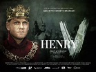 Watch Henry V For Free Online 123movies.com